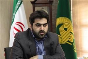علی ثابتنیا مدیرعامل انجمن موسیقی شد