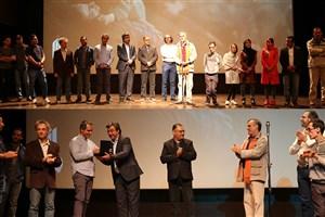 نورانیپور: «دایان» سختترین فیلمی بود که تاکنون ساختهام