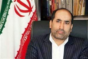 ایران به دنبال انتقال تجربیات خود به کشورهای اسلامی است / گسترش فعالیت های بین المللی دانشگاه آزاد اسلامی بسیار اهمیت دارد