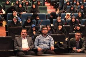 برگزاری همایش آموزشی کارشناسان اطلاعرسانی نمایشگاه کتاب تهران