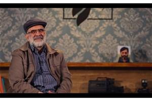 نامههای بازیگر شهید به همسرش در «پرتره» شبکه مستند