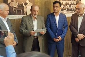 ایران همراه همیشگی جامعه جهانی در تثبیت صلح است