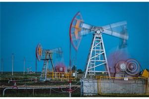 جهش قیمت طلای سیاه در بازار جهانی/هر بشکه نفت برنت دریای شمال از مرز 74 دلار  عبور کرد