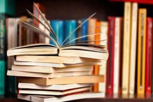 برگزاری عصرانههای ادبی در کتابخانه قائم(عج)
