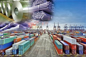 جزئیات محدودیتهای جدید صادراتی/فهرست ۱۵۰ قلم کالای ممنوعالصدور