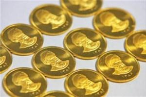 فرمان جدید بانک مرکزی به بازار سکه/ پیشفروش ۶ ماهه سکه تمام شد