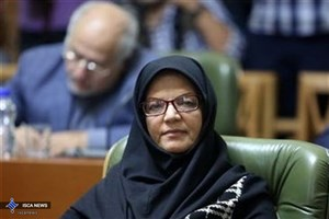 آمار متوفیان کرونا در بیمارستانهای دانشگاه علوم پزشکی تهران به صفر رسید