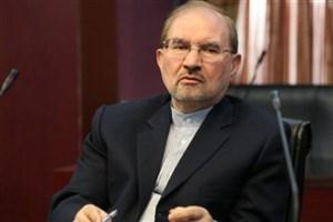 اهداف دانشگاه شهید بهشتی در رفع نیازهای کشور در سال جاری