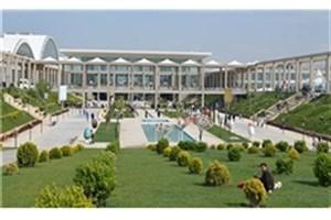 برنامههای کمیته علمی فرهنگی در نمایشگاه کتاب تهران اعلام شد