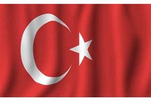 احتمال برگزاری انتخابات زود هنگام در ترکیه