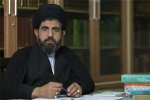 موسوی لارگانی: روز قدس یادگار ارزشمند و تاریخی حضرت امام (ره) است