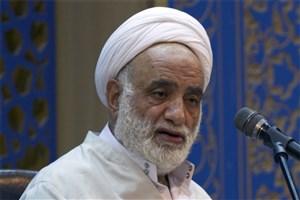 قرائتی: توجه به مسائل اعتقادی و تفسیر قرآن، زمینه تحول در دانشگاه آزاد است