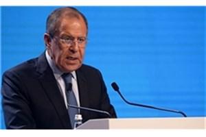 مخالفت فرانسه با ارائه شواهد حمله شیمیایی دوما