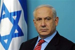 نتانیاهو دلایل تجاوزات رژیم صهیونیستی به سوریه را فاش کرد!