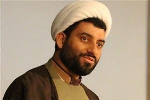 آزادی خواه: فضای دانشگاههای کشور پس از انقلاب به سمت اسلامی شدن حرکت کرده است