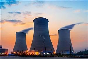 دی اکسید کربن نیروگاهها جزو گازهای آلاینده محسوب نمیشود