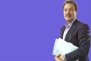 دلیل استعفا شهردار کرج از زبان رئیس شورای شهر/شورا هنوز تصمیمی درباره استعفا نگرفته است