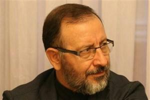 استاندار دولت دهم: احمدینژاد گرفتار توهم شده؛ بعید است از این باتلاق خارج شود