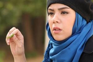 فیلم خوب بهافزایش جهان بینی مخاطب کمک میکند/دانشگاه آزاد فضای گفتگو برای جوانان را مهیا کرد