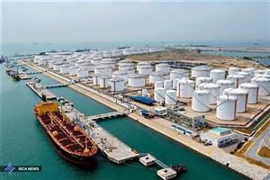 سوآپ (SWAP) نفت چیست؟