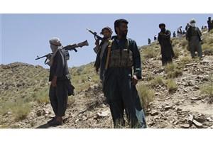 محدودیت جدید برای نیروهای طالبان