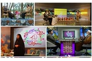 شبکه قرآن  در صدر پربینندهترین شبکههای تخصصی سیما