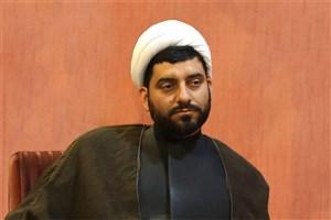 برگشت نیمی از هزینه حج امسال به جیب ایران /سعودی ها زیر بار تامین امنیت مراسم دعای کمیل نرفته اند