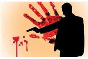 کشته شدن 3 نفر در کازرون با سلاح گرم