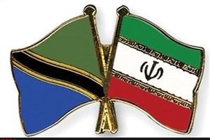 گروه دوستی پارلمانی ایران به تانزانیا سفر کرد