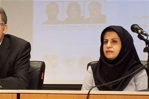 برنامه جدید دانشگاه آزاد اسلامی ارتقاء کیفی آموزش در زمینه علوم پزشکی است