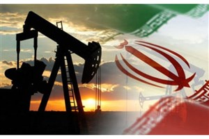 صادرات نفتخام ایران در سال جاری فراتر از حد انتظار بوده است