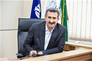 موسوی خواه: ذخیرهسازی 2 میلیون و 170 هزار لیتر سوخت در مناطق سیل زده