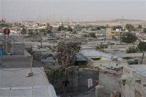 33 درصد خانههای روستایی یزد مقاومسازی شدند