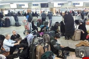 دولت، صنعت گردشگری را  فراموش کرده است / آیا سفرهای  خارج تعطیل میشوند؟