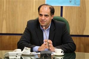 تبدیل پارک علم و فناوری دانشگاه آزاد اسلامی به سازمان یاد گیرنده
