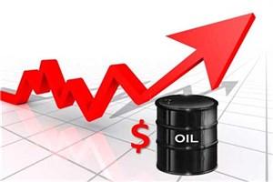قیمت جهانی نفت به ۷۳ دلار و ۷۹ سنت رسید