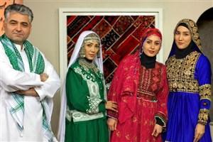 «پنجره» از آی فیلم 2 برای فارسی زبانان خارج از کشور پخش می شود