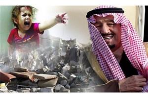 یمن و میلیون ها کودک بی گناه سوژه برنامه«دژ آپاچی» هیسپان تی وی شد