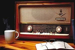 شبکه رادیویی کتاب راهاندازی میشود