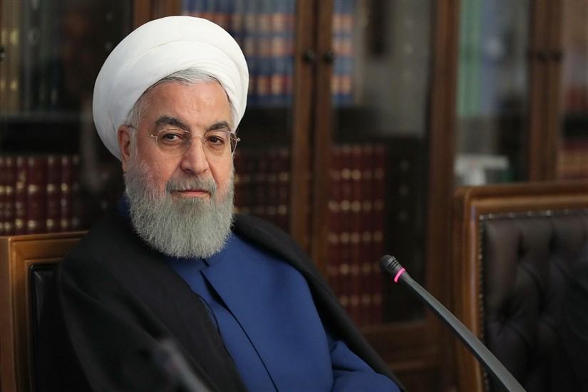 جلسه هماهنگی سفر کاروان دولت تدبیر و امید به استان آذربایجان شرقی