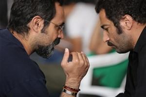 دو جایزه از جشنواره فیلم لاس پالماس اسپانیا برای «بدون تاریخ، بدون امضاء»