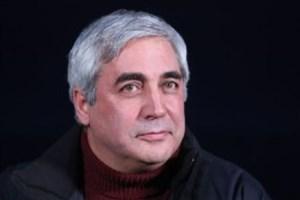 ابراهیم حاتمیکیا استادجشنواره جهانی فیلم فجر شد