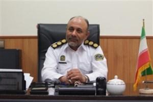 محدودیت های ترافیکی رژه «روز ارتش» در کرمان اعلام شد