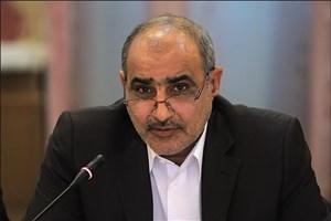 کسی خروج ایران از بازارهای بینالمللی نفت را نخواهد دید/ سال گذشته ۱۰۵۰ نفتکش در پایانههای نفتی ایران پهلودهی شد