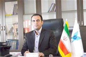 برنامه های دانشگاه آزاد اسلامی واحد دامغان در راستای تحقق حمایت از کالای ایرانی