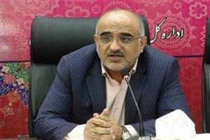دانشگاه وظیفه تربیت نسل آیندهساز ایران اسلامی را بر عهده دارد