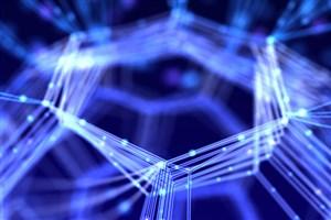 Iran, Senegal to Boost Nanotechnology Ties
