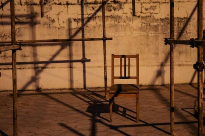 تعویق حکم اعدام