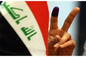انتخابات عراق در سایه دخالت های عربستان