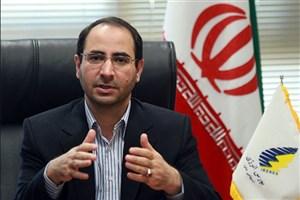 بهزودی  فرآوردههای پالایشگاه ستاره خلیج فارس در بورس انرژی  عرضه میشود